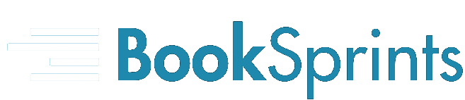 logo booksprints