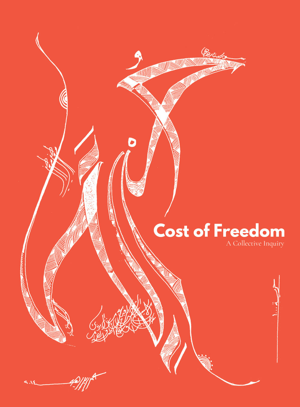 CostOfFreedom_WEB_cover